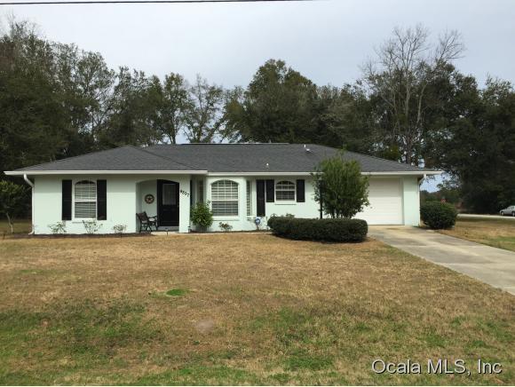 Real Estate for Sale, ListingId: 37107755, Summerfield,FL34491