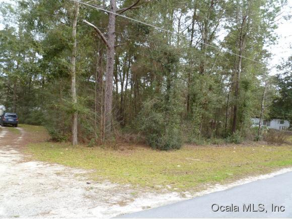 Real Estate for Sale, ListingId: 37124691, Williston,FL32696
