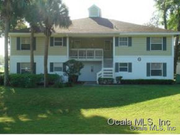 Rental Homes for Rent, ListingId:37107687, location: 8201 FAIRWAYS CIR Ocala 34472