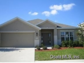 Rental Homes for Rent, ListingId:37115052, location: 4126 SW 51ST Court Ocala 34474