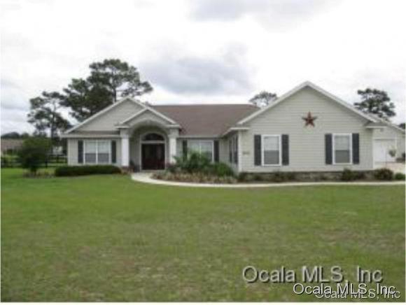 Rental Homes for Rent, ListingId:37115058, location: 6216 NE 52 ST Silver Springs 34488