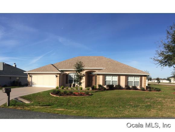 Real Estate for Sale, ListingId: 37115053, Ocala,FL34476