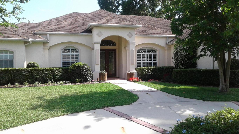 Real Estate for Sale, ListingId: 37136076, Ocala,FL34471