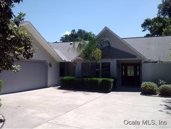 Rental Homes for Rent, ListingId:37124701, location: 5075 NW 76th Court Ocala 34482