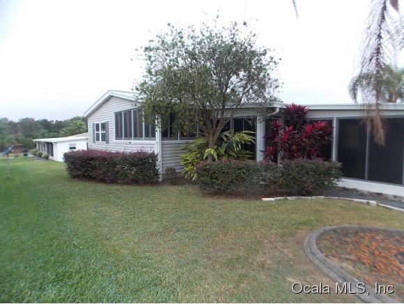 Real Estate for Sale, ListingId: 37124723, Summerfield,FL34491