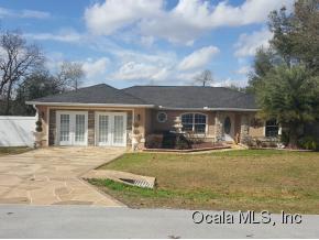 Real Estate for Sale, ListingId: 37124726, Ocala,FL34472