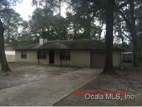 Rental Homes for Rent, ListingId:37124678, location: 606 NE 27 ST Ocala 34470