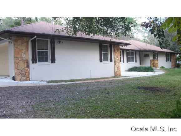 Real Estate for Sale, ListingId: 37154108, Dunnellon,FL34431