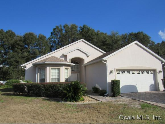 Real Estate for Sale, ListingId: 37131163, Ocala,FL34476