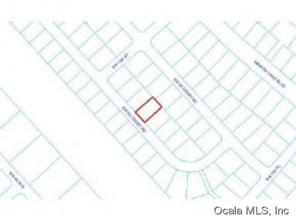 Real Estate for Sale, ListingId: 37131171, Ocala,FL34473