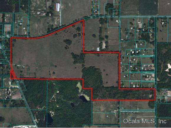 Real Estate for Sale, ListingId: 37173605, Ocala,FL34475