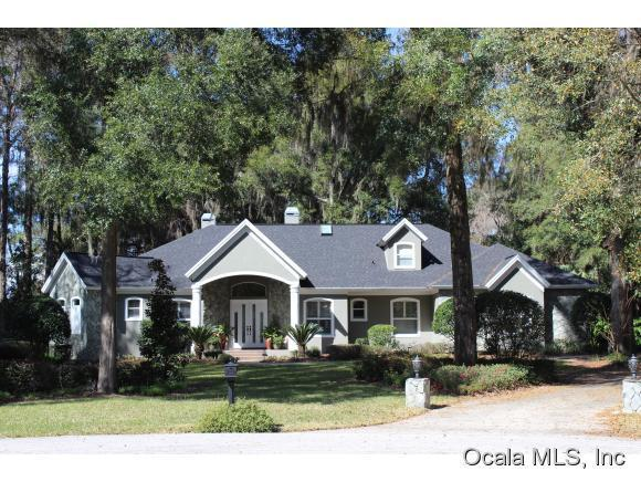 Real Estate for Sale, ListingId: 37131172, Ocala,FL34480