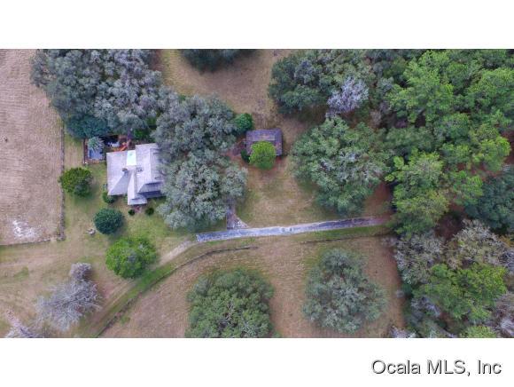 Real Estate for Sale, ListingId: 37154047, Ocala,FL34482