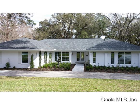 Real Estate for Sale, ListingId: 37154084, Ocala,FL34482