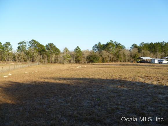 Real Estate for Sale, ListingId: 37184846, Morriston,FL32668