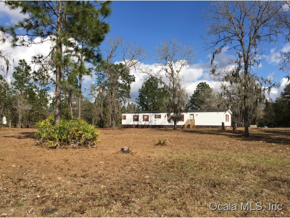 Real Estate for Sale, ListingId: 37165886, Bronson,FL32621