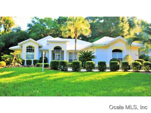 Real Estate for Sale, ListingId: 37184840, Dunnellon,FL34432