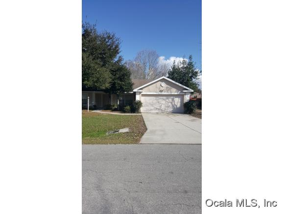 Rental Homes for Rent, ListingId:37173593, location: 6493 SW 63rd CT Ocala 34474