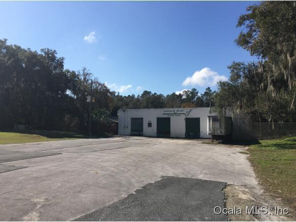 primary photo for 6460 SE 110 Street, Belleview, FL 34420, US