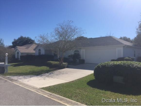 Real Estate for Sale, ListingId: 37184763, Ocala,FL34482