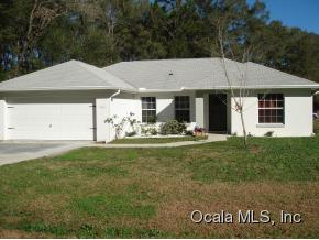 Real Estate for Sale, ListingId: 37192692, Ocala, FL  34482
