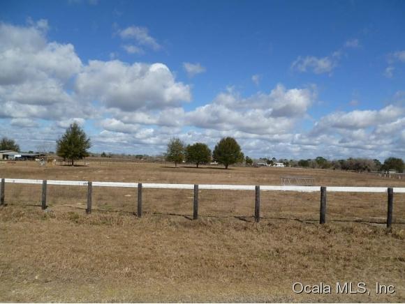 Real Estate for Sale, ListingId: 37184765, Morriston,FL32668