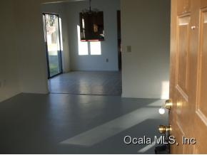 Rental Homes for Rent, ListingId:37192701, location: 848 NW 57 CT Ocala 34482