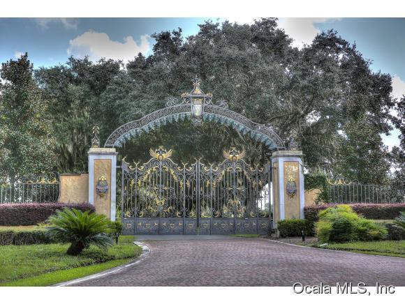 Real Estate for Sale, ListingId: 37192717, Ocala,FL34480
