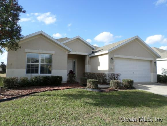 Rental Homes for Rent, ListingId:37218167, location: 4302 SW 53rd Ter Ocala 34474
