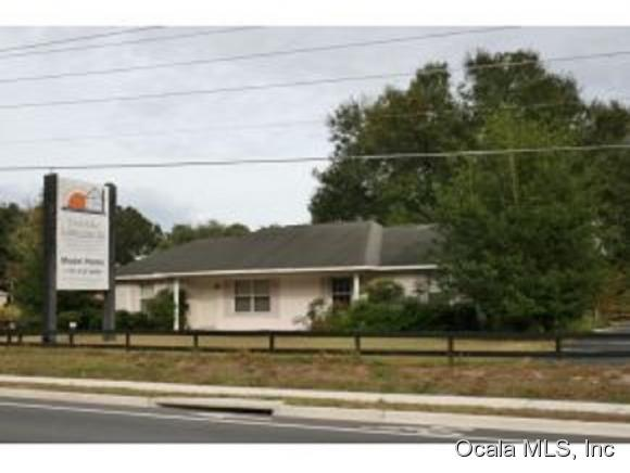 Real Estate for Sale, ListingId: 37218257, Ocala,FL34480