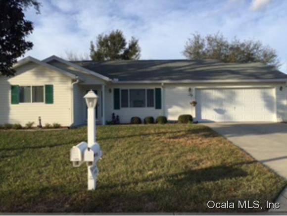 Photo of 11469 SW 139 Street  Dunnellon  FL