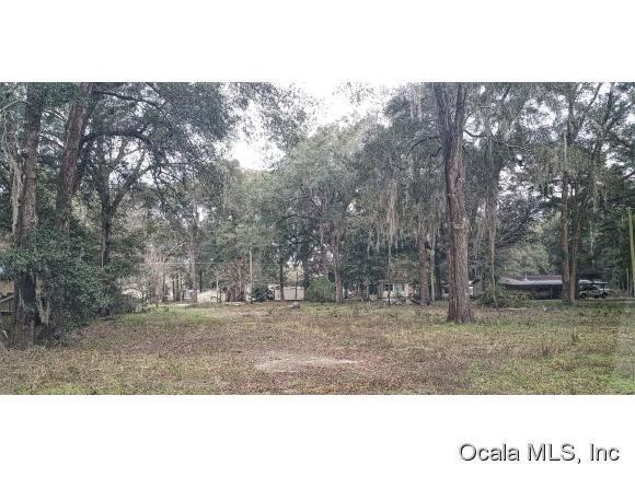 Real Estate for Sale, ListingId: 37232005, Silver Springs,FL34488