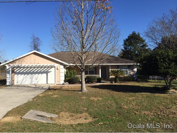 Real Estate for Sale, ListingId: 37231976, Ocala,FL34472