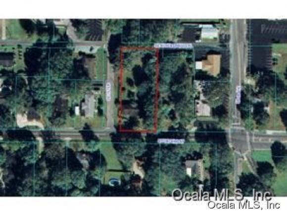 Real Estate for Sale, ListingId: 37232000, Ocala,FL34471