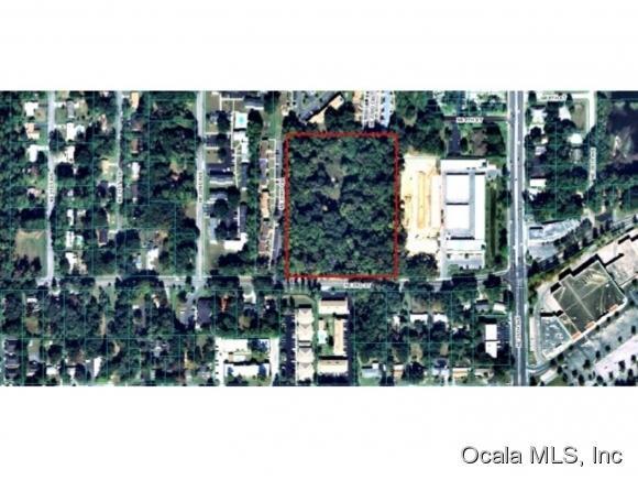 Real Estate for Sale, ListingId: 37231983, Ocala,FL34470