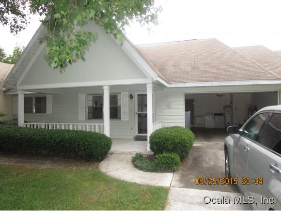 Rental Homes for Rent, ListingId:37231974, location: 8714 SW 92 LN Ocala 34481