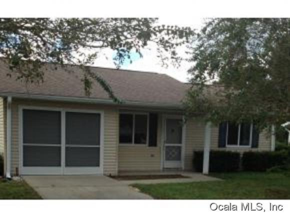 Rental Homes for Rent, ListingId:37232006, location: Ocala 34481