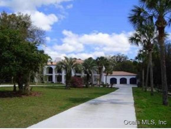 Rental Homes for Rent, ListingId:37238623, location: 10303 NW 76 TERR Ocala 34482