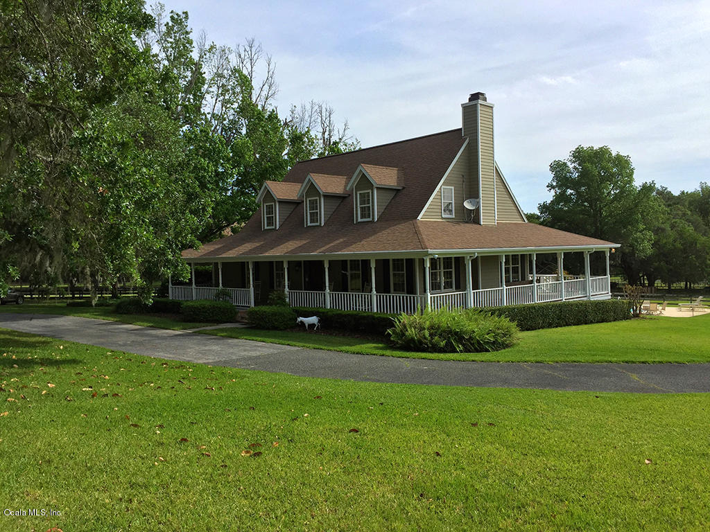 8515 Nw Highway 225a Listing