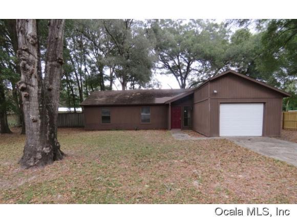 Real Estate for Sale, ListingId: 37249430, Ocala,FL34479