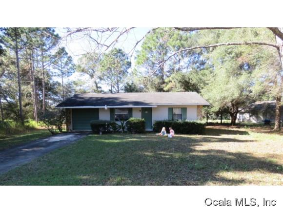 Real Estate for Sale, ListingId: 37249457, Ocala,FL34472