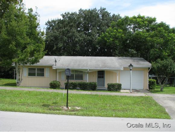 Rental Homes for Rent, ListingId:37284997, location: 14560 SW 35th Terrace Rd. Ocala 34473