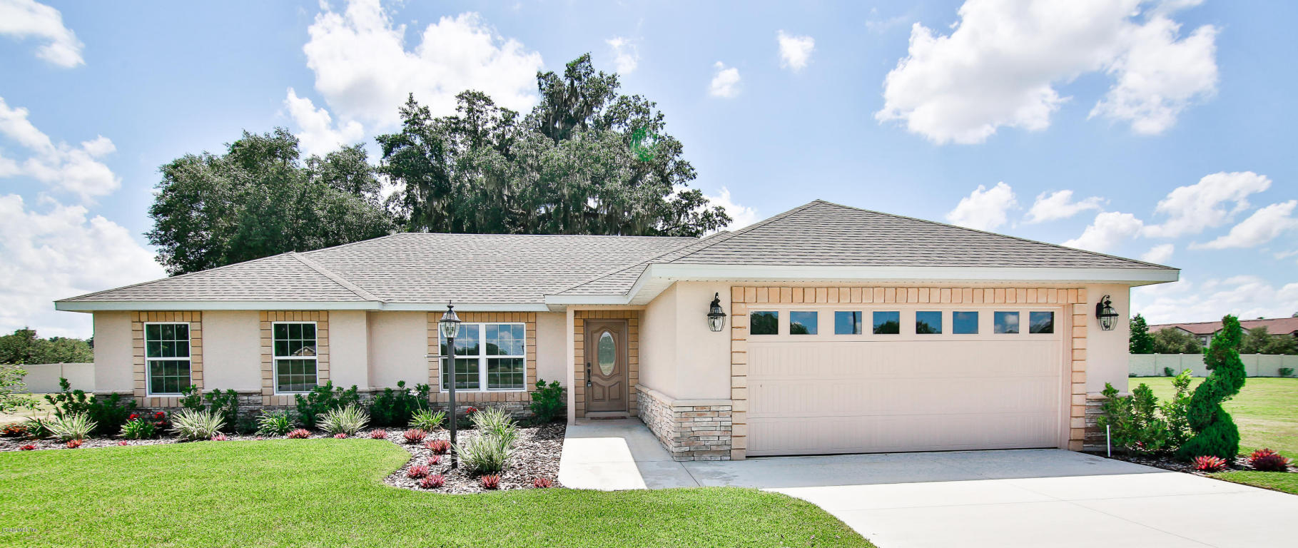 Photo of 9721 Pepper Tree Place  Wildwood  FL