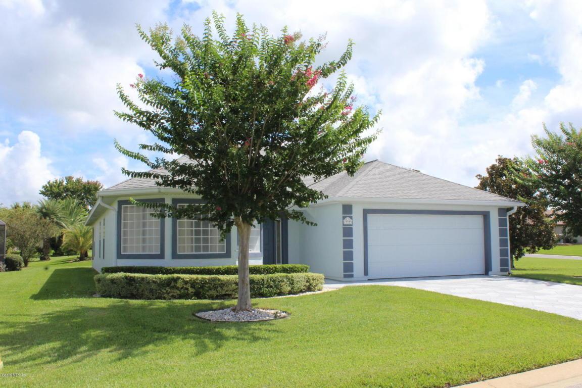 Photo of 17373 SE 110th Ter  Summerfield  FL