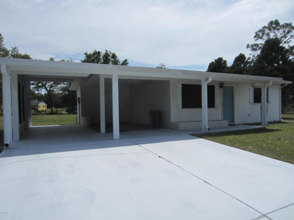 Photo of 9710 SW 102 Place  Ocala  FL