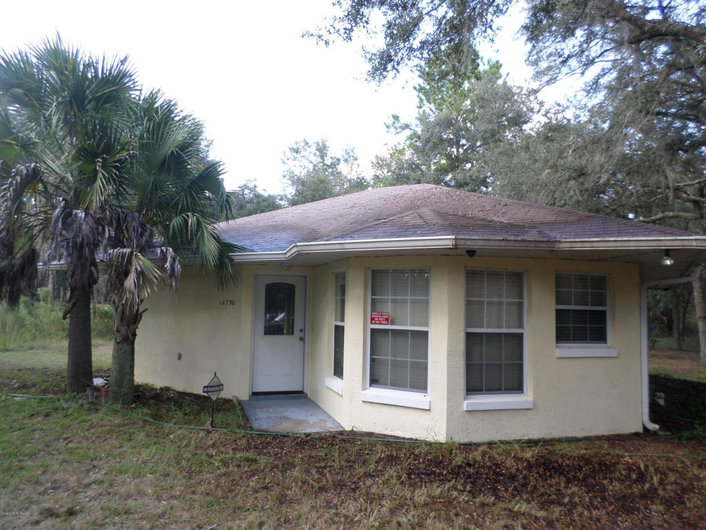 Photo of 14750 SE 66th Place  Morriston  FL