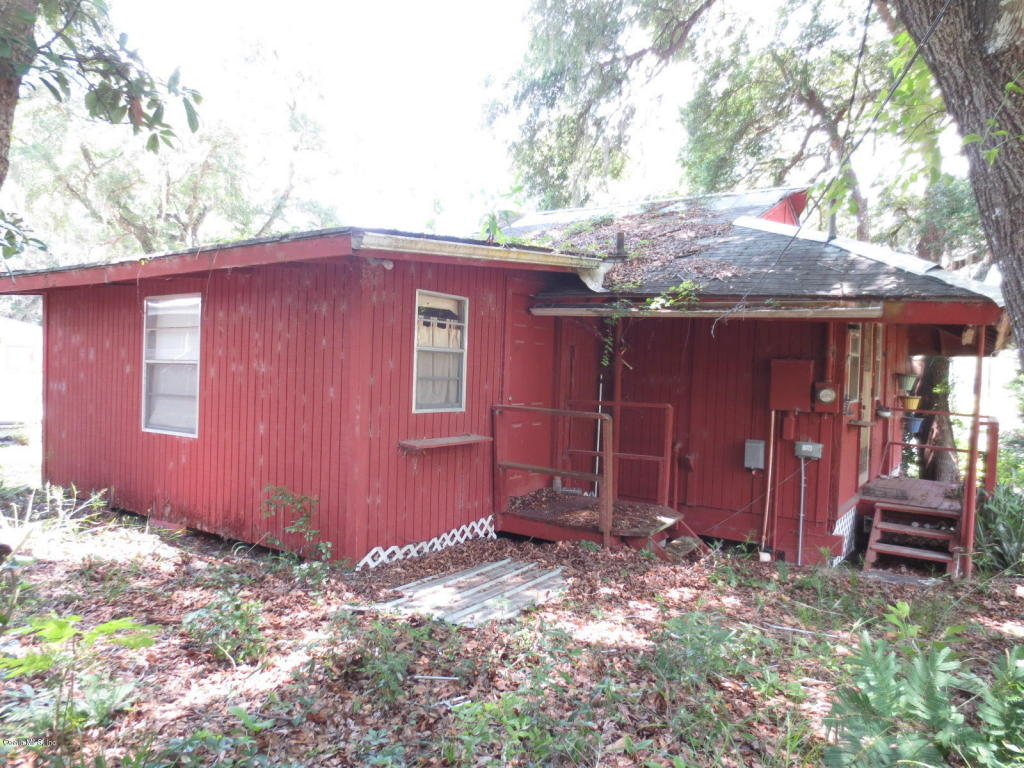 Photo of 11260 SE 189 Terrace  Ocklawaha  FL