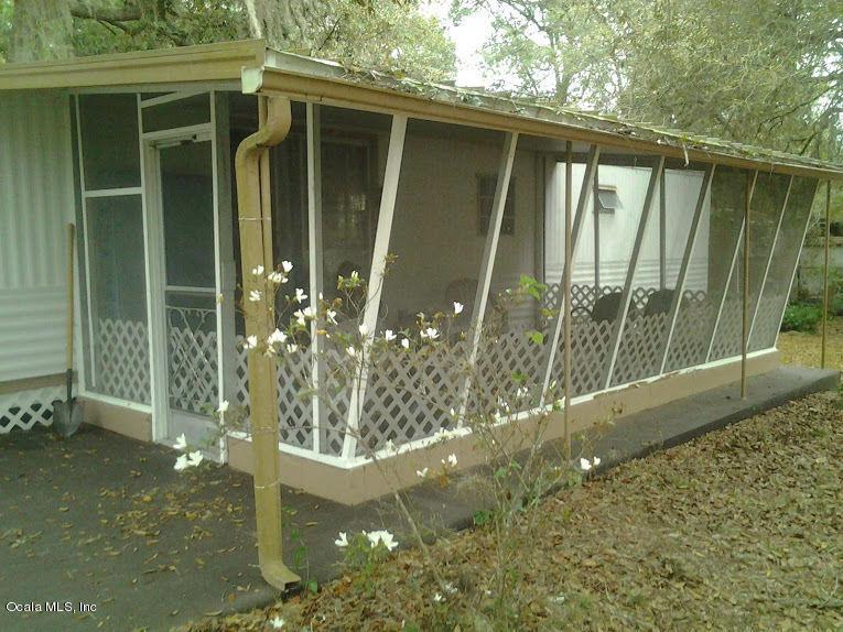 Photo of 18545 SE 21st Street  Silver Springs  FL