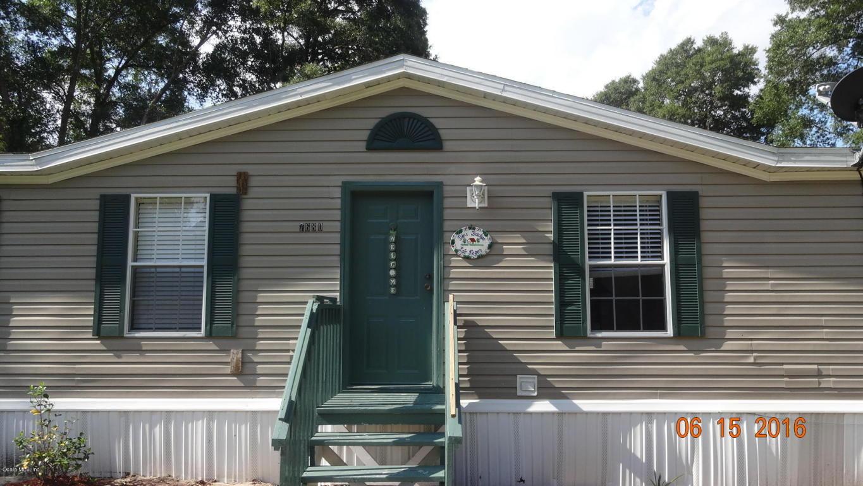 Photo of 7680 SW 2ND Street  Ocala  FL