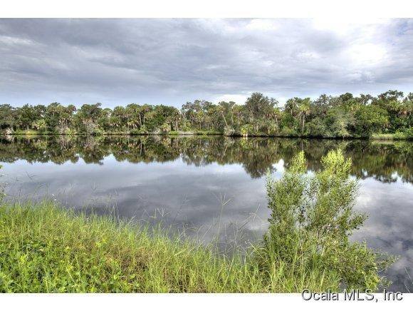 Image of  for Sale near Bradenton, Florida, in Manatee County: 27.16 acres